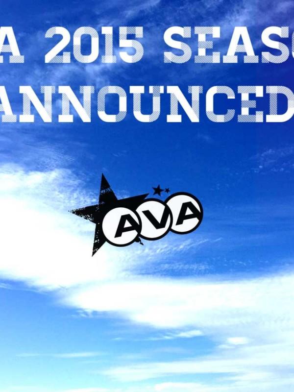 AVA-Web-News-2015-beach-season-announced-Images-04_1