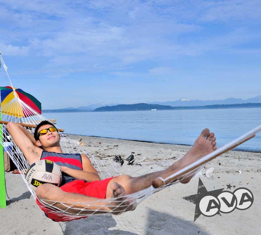 AVA-Web-News-2015-beach-season-announced-Images-04_2