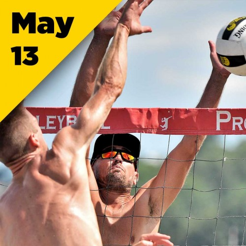 AVA-beachvolleyball-001-May13