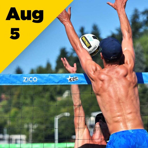 AVA-beachvolleyball-Aug5-001