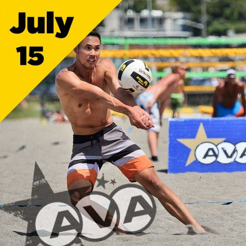 AVA-beachvolleyball-July15-001