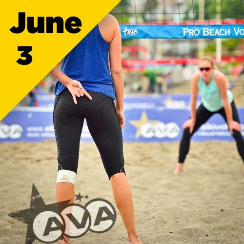 AVA-beachvolleyball-June3-001