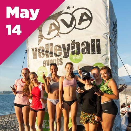 AVA-beachvolleyball-May14-001