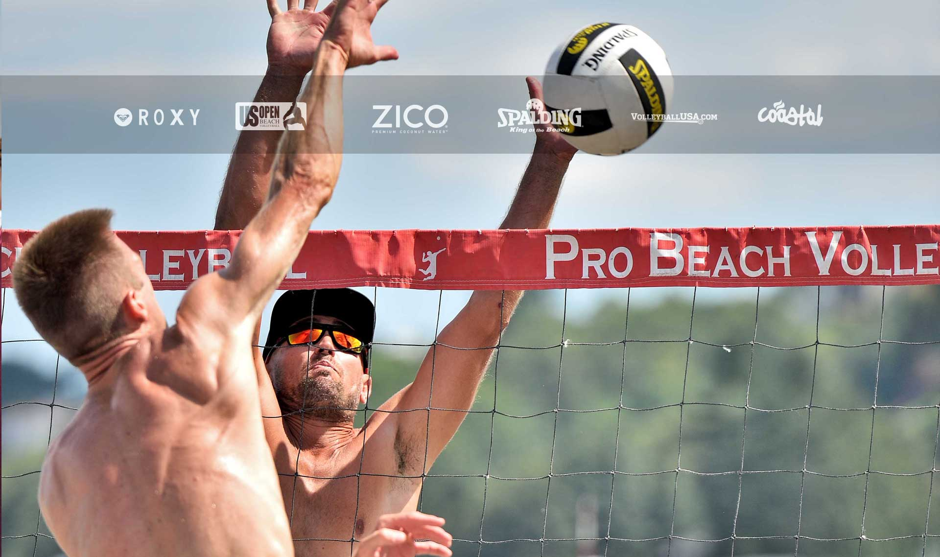 AVA 2015 Beach Season!