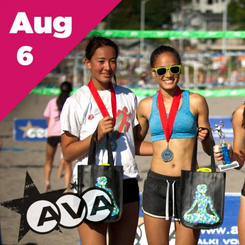 AVA-beachvolleyball-Aug6-001