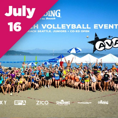 AVA-beachvolleyball-July16-001