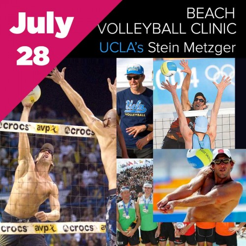 AVA-beachvolleyball-July28-001