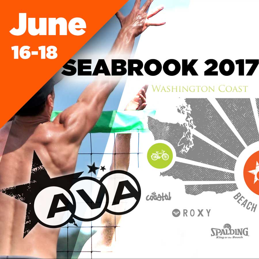 AVA-beachvolleyball-June16-18-SeaBrook-001